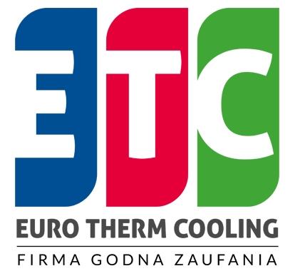 logo-izotermy